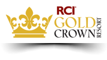 RCI-Gold-Crown-Award