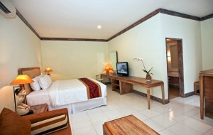 regent vacation club ivory seminyak junior suite