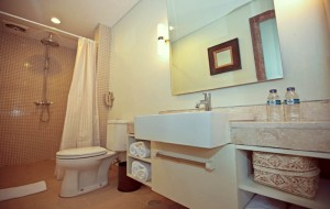 regent vacation club ivory seminyak junior suite bath