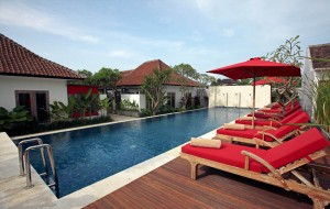 regent vacation club ivory seminyak main pool 02