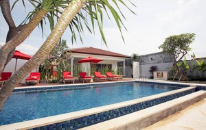 regent vacation club ivory seminyak main pool