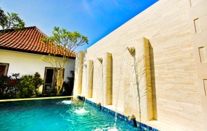 regent vacation club ivory seminyak pool