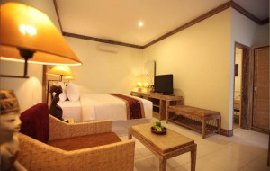 regent vacation club ivory seminyak studio room